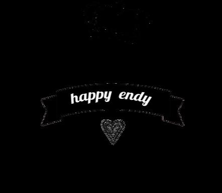 happy endy