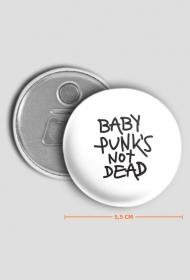 BABY PUNK'S