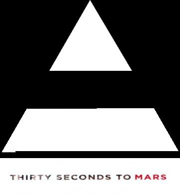 Triada MARS