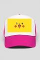 Czapka Pokemon GO Lifestyle - Pikachu