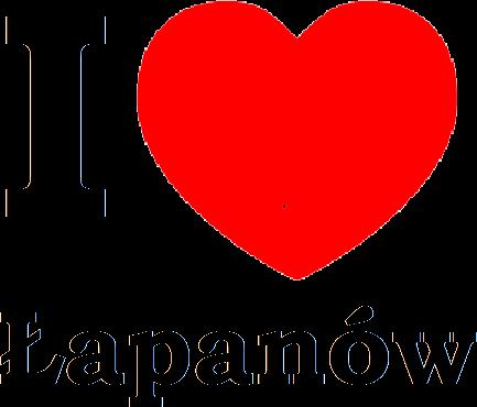 Łapanowski bezrękawnik