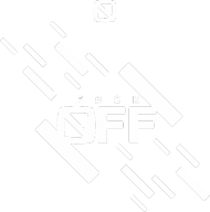 F#CK OFF