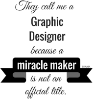 graphic designer t-shirt męski