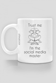 SM master kubek
