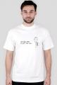 FUNpage t-shirt męski