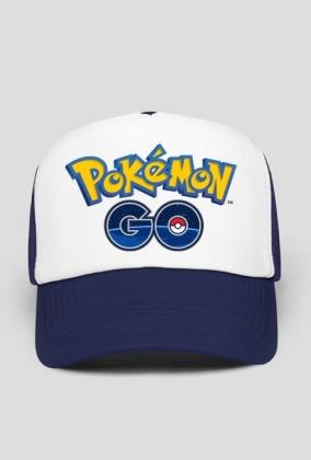 Gamer Pokemon GO