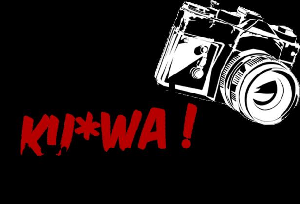 Kamizelka FOTOGRAF