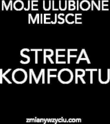 KOMFORTOWA TORBA