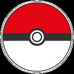 Czapka zbieracza pokemonów!