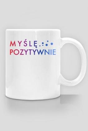 Kubek Polska Ma Sens