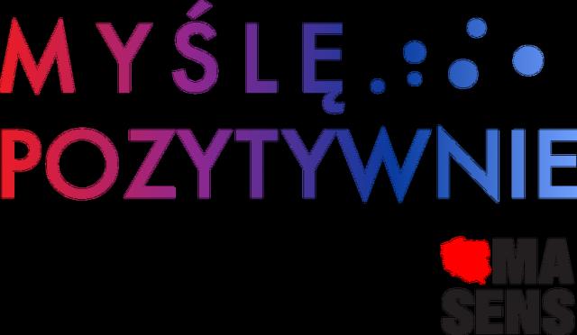 Torba Polska Ma Sens