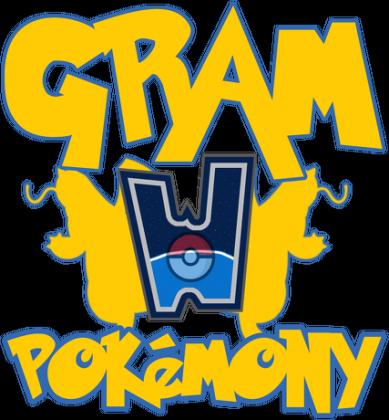 Kubek Pokemon GO