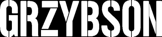 Bluza College YouTube