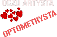 Koszulka damska - Optometrysta