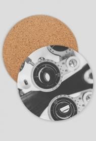 Podkładka pod kubek - foropter3