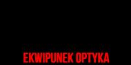 Plecak Optyka