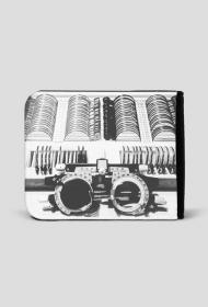 Portfel - kaseta