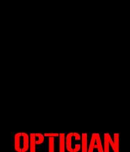 Kubek z sercem - Optician