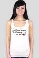 Koszulka dla narzeczonej Optometrysty
