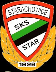 KUBEK Z HERBEM SKS STAR