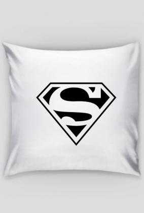 """Poduszka """"Superman"""""""