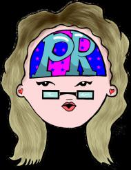 PROMOCJA! Oficjalny kubek kanału PR Animations