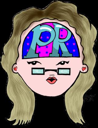 PROMOCJA! Oficjalna torba kanału PR Animations