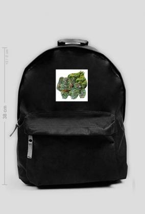 Pokemon Marihuana
