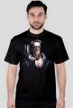"""Koszulka """"Dziwny Terminator ze Stocku"""""""