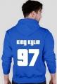 Bluza king kylie