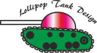 Lollipop Tank Design