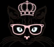 Kocia Księżniczka – kubek