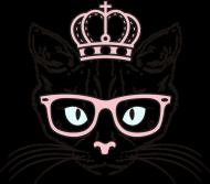 Kocia Księżniczka – eko torba