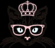 Kocia Księżniczka – podstawka pod kubek