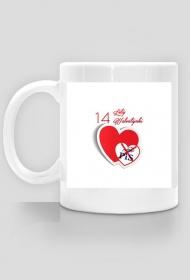 Walentynki - Nie Lubię PiS-u 1