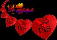 Walentynki - Nie Lubię PiS-u 4
