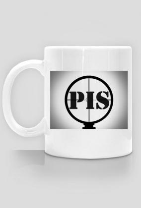 PiS na celowniku
