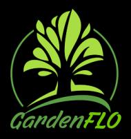 GardenFlo