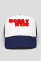 czapka (dobry dzik)