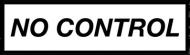 Kubek No Control Gudetama