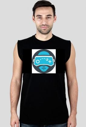 Koszulka pokemon games