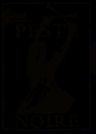 PESTE NOIRE - La Chaise Dyable