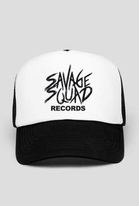 Fredo Santana Savage Squad - czapka z daszkiem w Trap Boyz b7ff930fc37a
