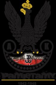Armia Krajowa - Pamiętamy