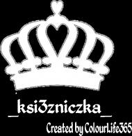 _ksi3zniczka_cl365