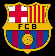 Bluza FCB