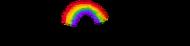 """Bluza """"I study rainbows (Harry Styles)"""""""