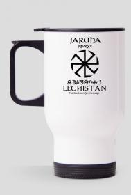 Kubek termiczny Lechistan