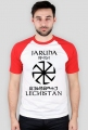 Koszulka Lechistan męska kolor