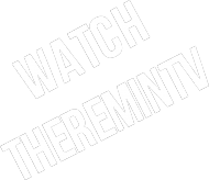 Watch TheReminTV